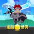宝藏世界icon.png