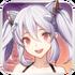 魔卡领域icon.png