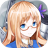 战舰少女icon.png
