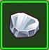 4级速度宝石.png
