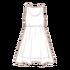 连衣裙.png