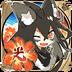 妖恋奇谭icon.png