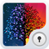 360锁屏主题-WP7风格 安卓最新官方正版