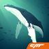深海水族馆 安卓最新官方正版