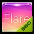 360手机桌面—Flare 安卓最新官方正版