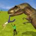 恐龙模拟器安卓版(apk)