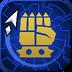 重力存亡:金属手套的复仇(含数据包)安卓版(apk)