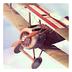 飞行模拟器 安卓最新官方正版