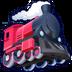 列车调度员世界安卓版(apk)