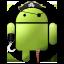 aBTC手机BT客户端 安卓最新官方正版