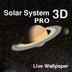 3D+重力感应的宇宙行星动态壁纸 安卓最新官方正版