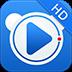 百度视频HD安卓版(apk)