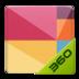 360手机桌面-色彩 安卓最新官方正版