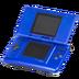 NDS模拟器 安卓最新官方正版