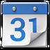 Google 日历安卓版(apk)
