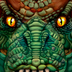 终极恐龙模拟 安卓最新官方正版