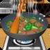 牛肉西兰花烹饪 安卓最新官方正版