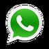 WhatsApp Messenger安卓版(apk)