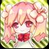 孵化美少女汉化版安卓版(apk)