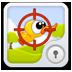 打野鸭-360锁屏主题 安卓最新官方正版