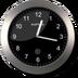 时钟天气小部件 安卓最新官方正版