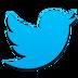 Twitter安卓版(apk)