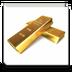 每日黄金价格 安卓最新官方正版