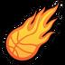 街头篮球安卓版(apk)