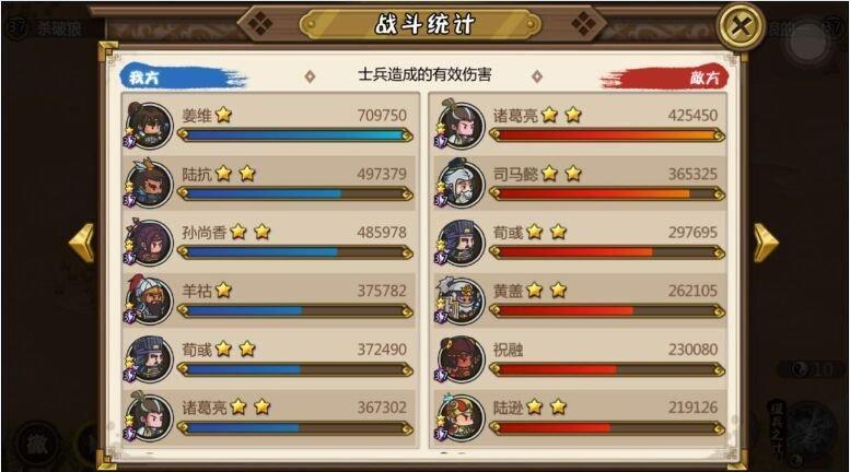 【原创】合战三国全紫将梯队排行榜2.jpg