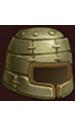 野兽头盔s.png