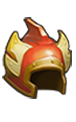 英雄头盔s.png