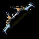 影打·日珥弓icon.png