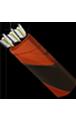 奇弓箭筒s.png