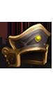狮子头盔s.png