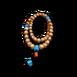 影·数之念珠icon.png