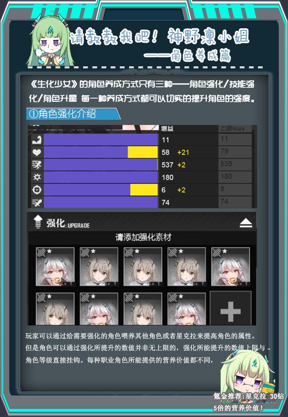 图片攻略-角色养成1.png