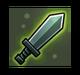 铁剑.png