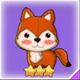 狐狸宝宝【精致】.png