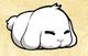 因幡的白兔头像.png