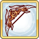 Icon equipment 104132.png