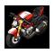 神龙越野摩托车.png