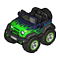 绿色火焰吉普车.png