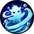 海妖之歌.png