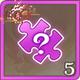 随机SR飨灵碎片x5.png