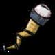 EX望远镜.png