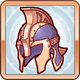 Icon equipment 102493.png