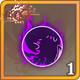 随机紫色堕神x1.png