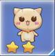 小猫宝宝.png