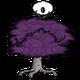 桦树精.png