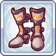 Icon equipment 103432.png